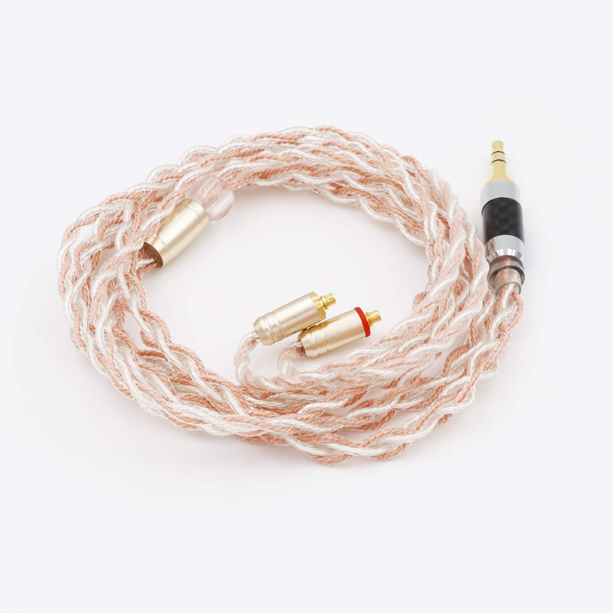 Shozy Neo CP Cable - Gears For Ears