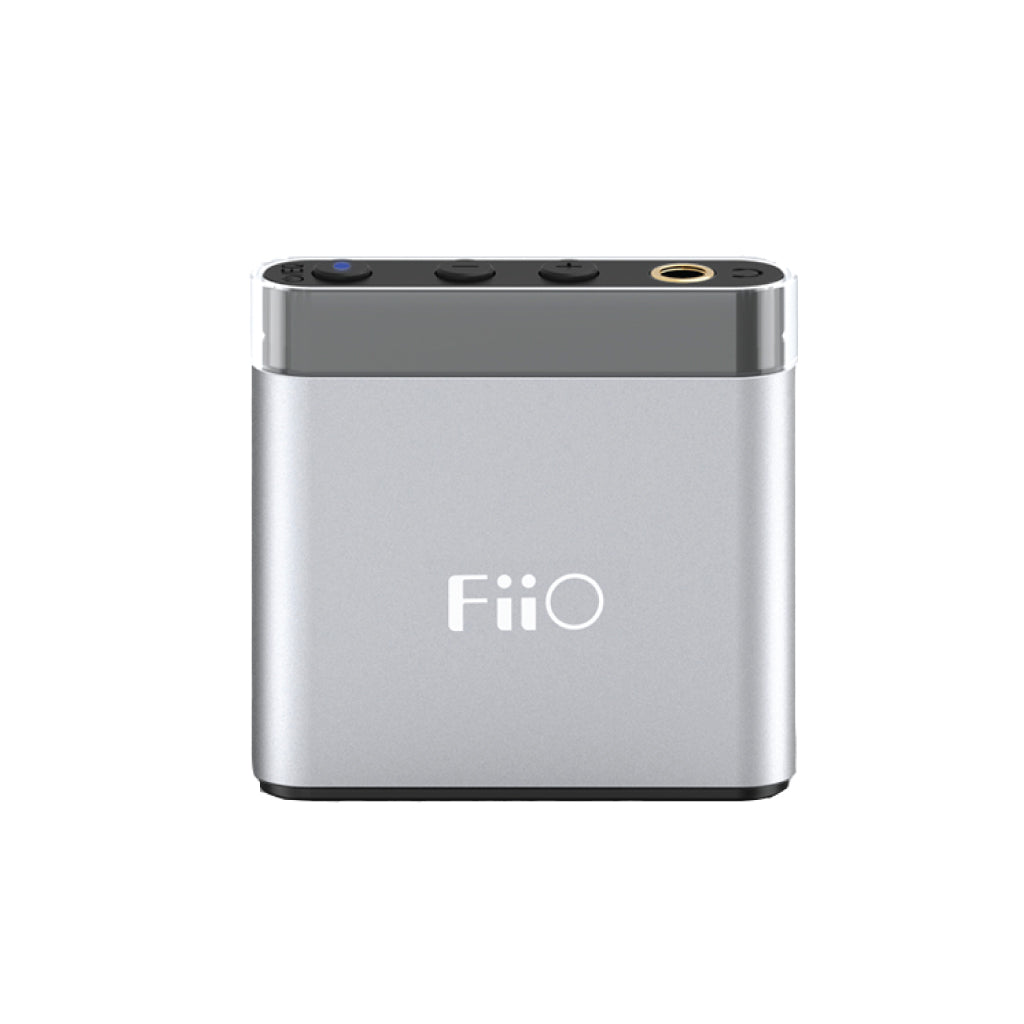 FiiO A1 Portable Amplifier - Gears For Ears