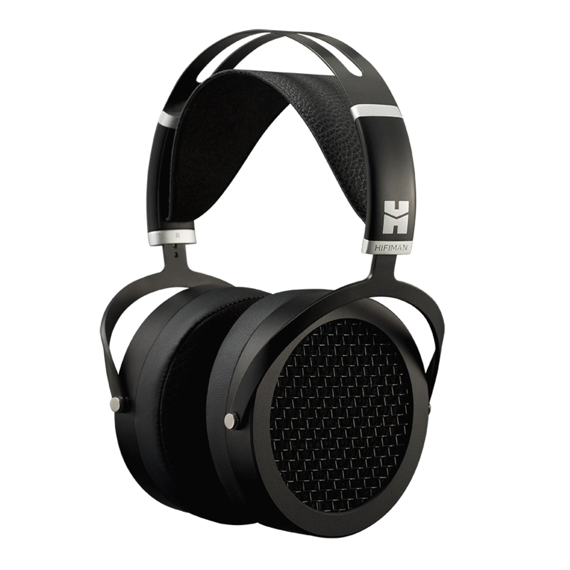 HIFIMAN SUNDARA Over-ear Full-size Planar Magnetic Headphones - Gears For Ears