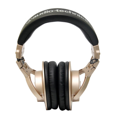 Audio-Technica M30x Headphone