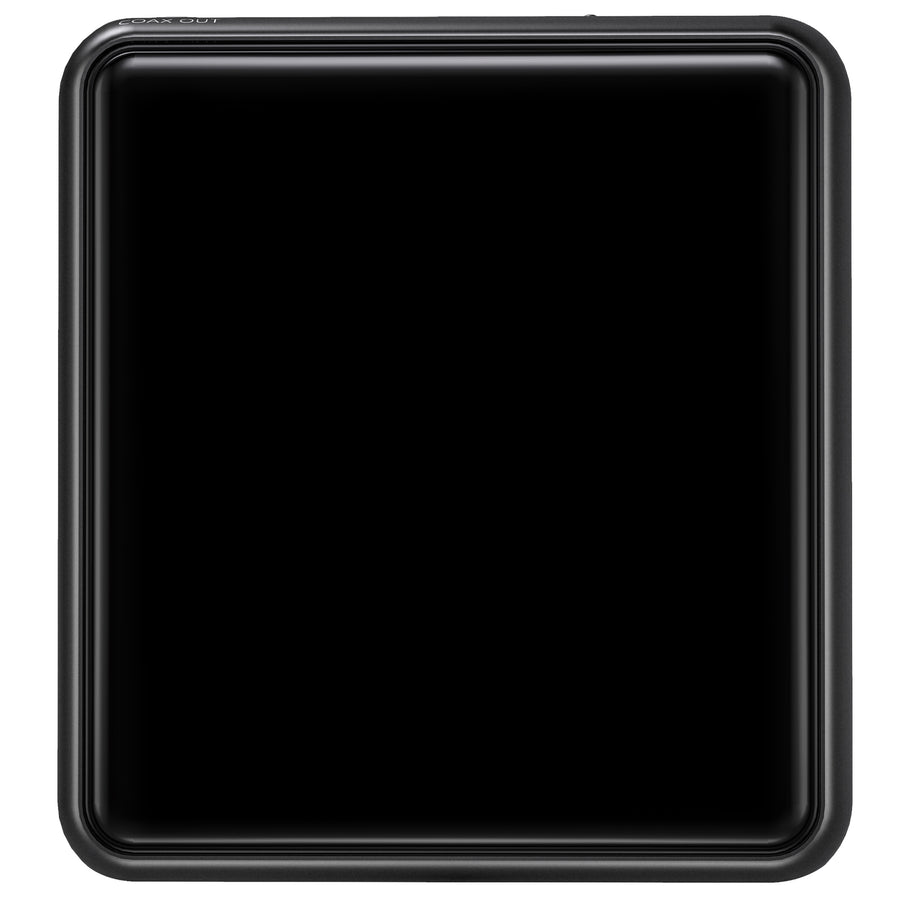 FiiO M5 Portable DAP (Black)