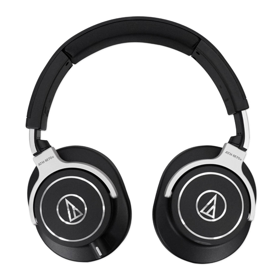 Audio-Technica M70x Headphone