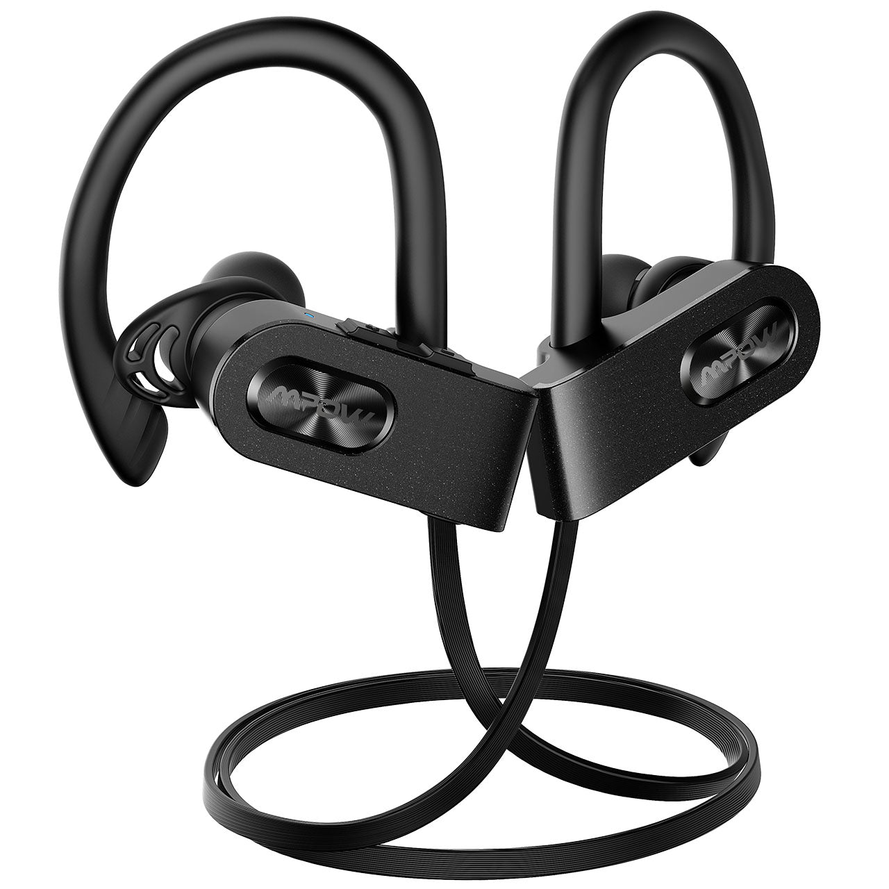 Mpow FLAME2 Bluetooth Headphones - Gears For Ears