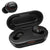Mpow T5/M5 aptX True Wireless Earbuds with cVc 8.0 Noise Cancellation - Gears For Ears