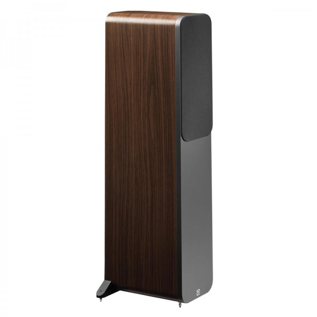 Q-Acoustic 3050 Speaker - Gears For Ears