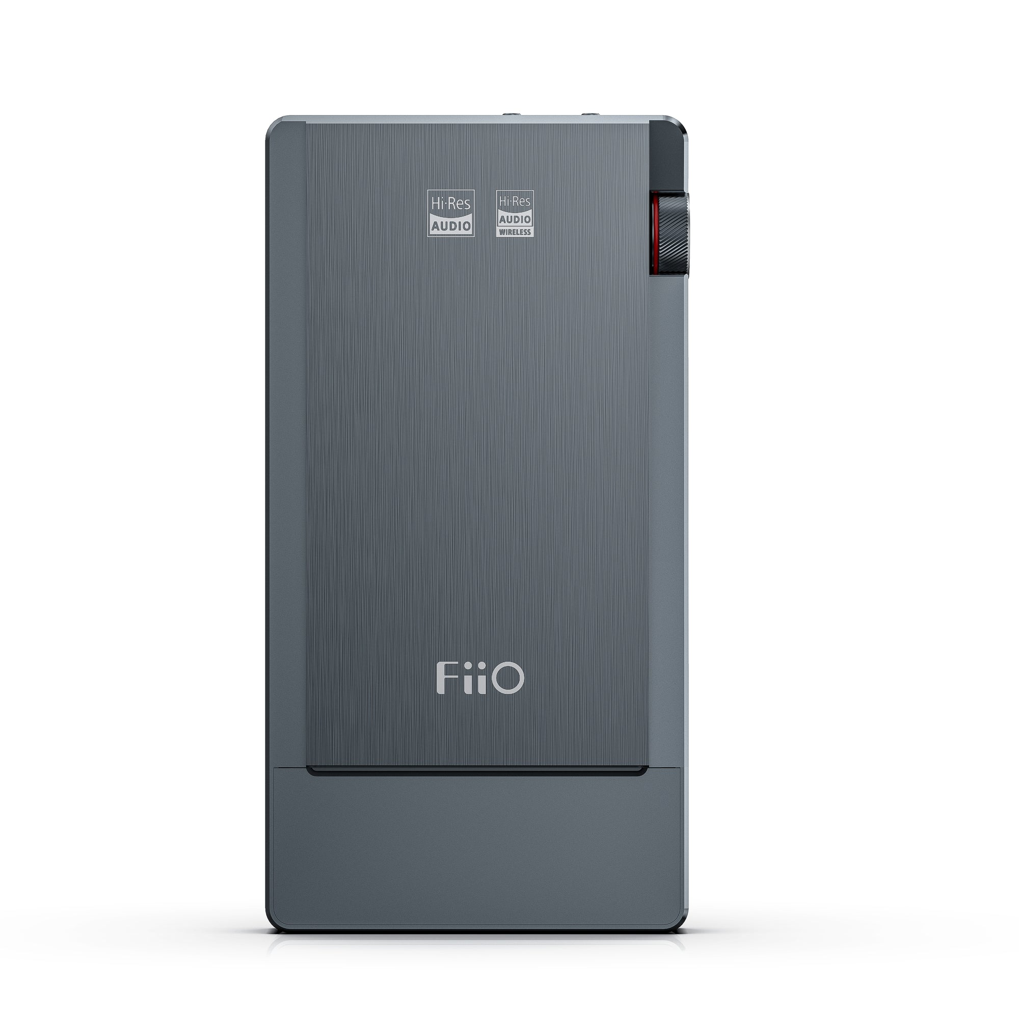 FiiO Q5S High Resolution DAC and Headphone Amplifier - Gears For Ears