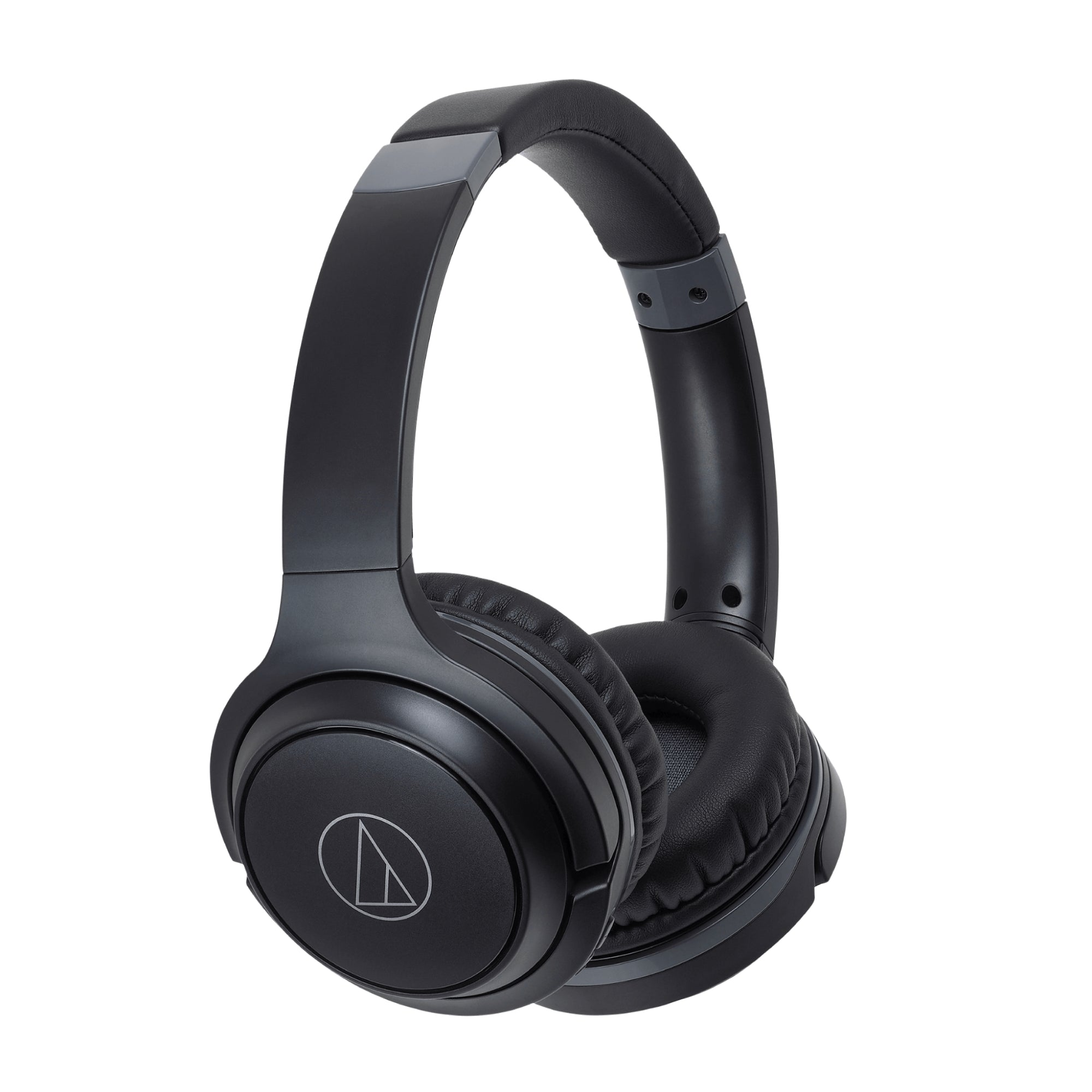 Audio-Technica S200BT Wireless Headphone