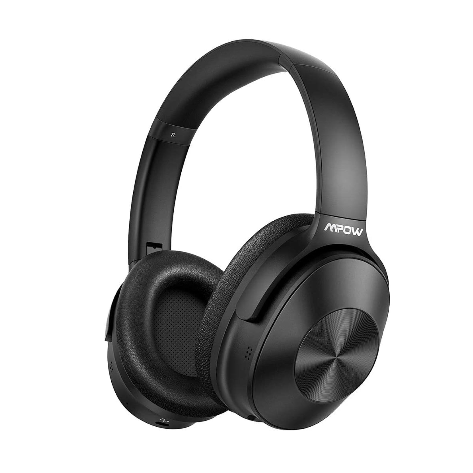 MPOW H12 ANC Headphones - Gears For Ears