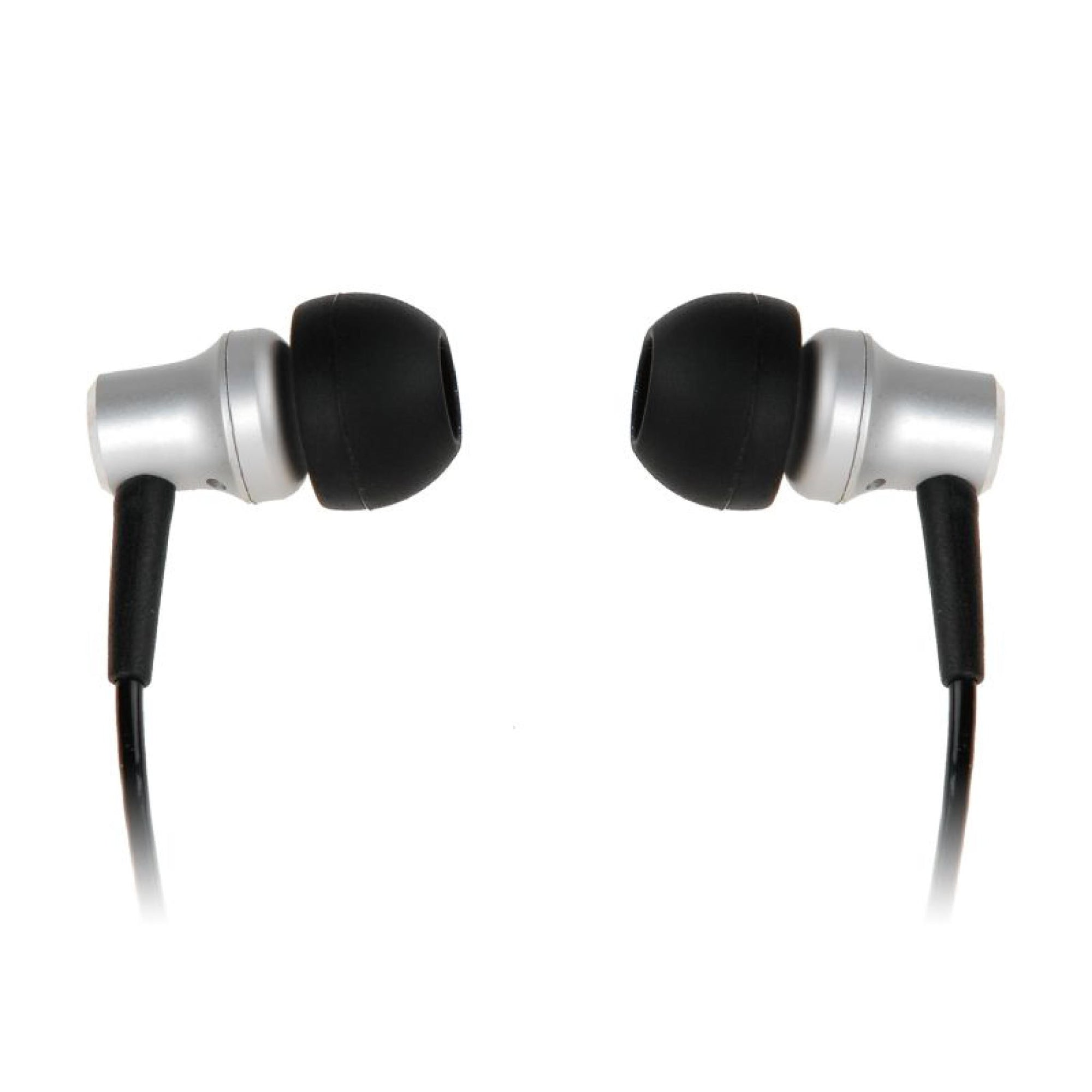 Hfiiman RE400 Waterline In Ear Monitor - Gears For Ears