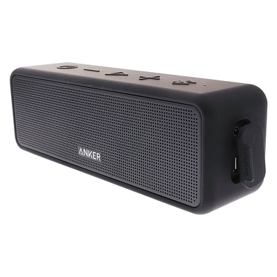 Anker SoundCore Select 12W Portable Wireless Bluetooth Speaker