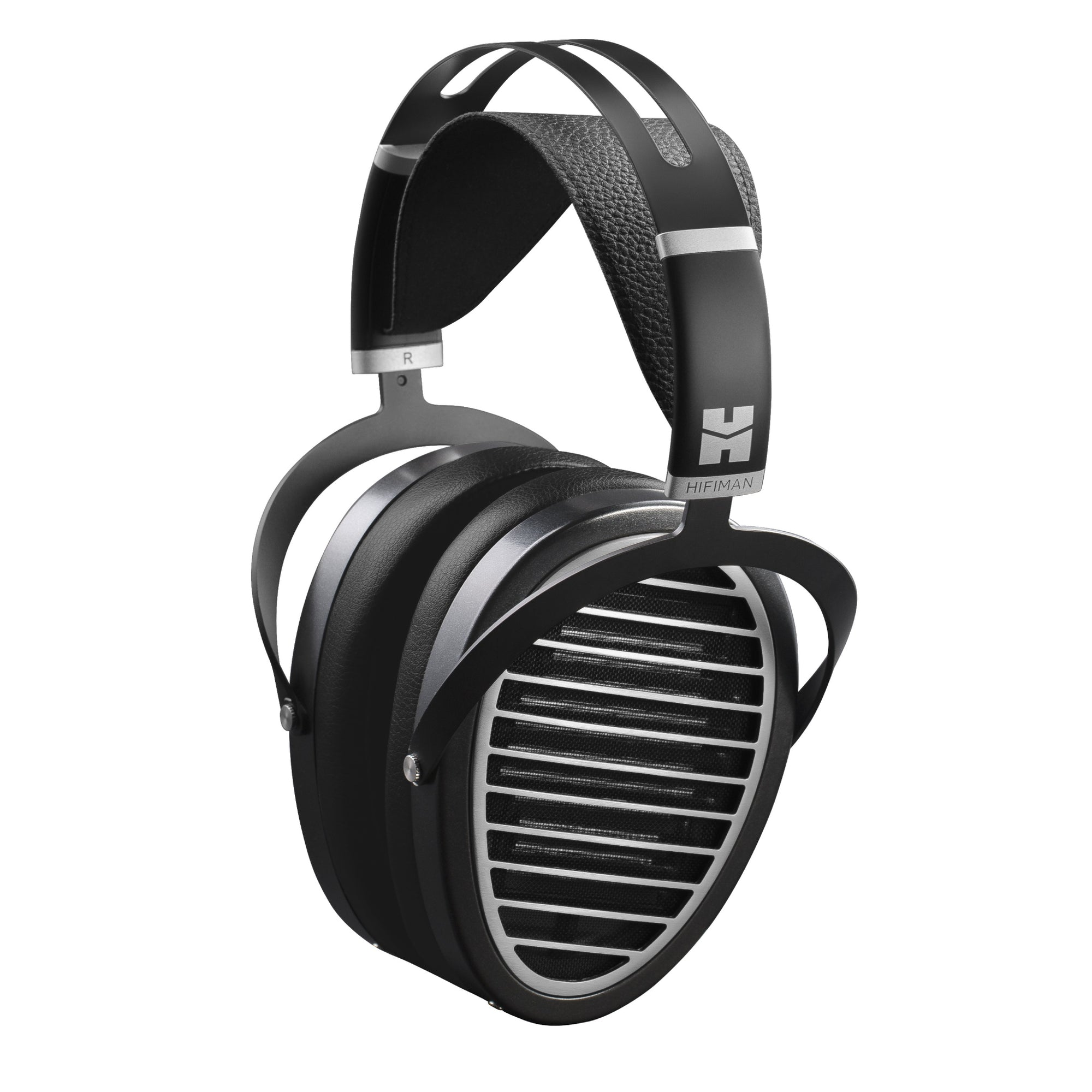 Hifiman Ananda Planar Magnetic Headphone - Gears For Ears