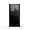 M3K Portable Music Player