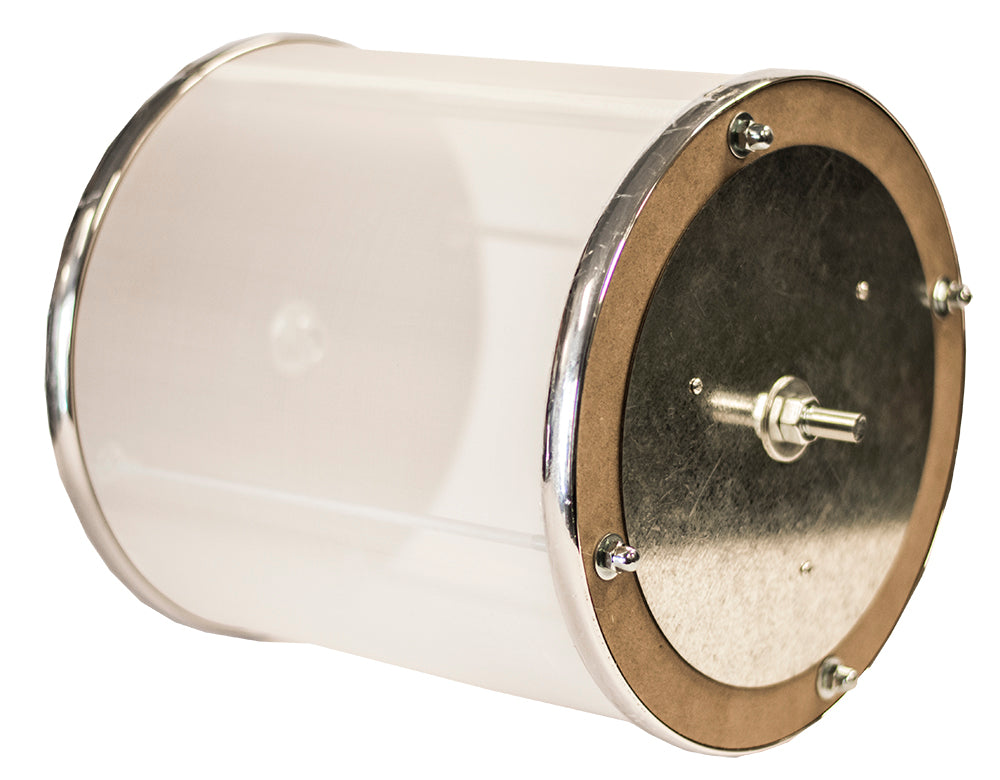Pollenex Replacement Drum