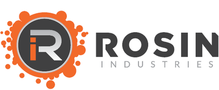 Rosin Industries