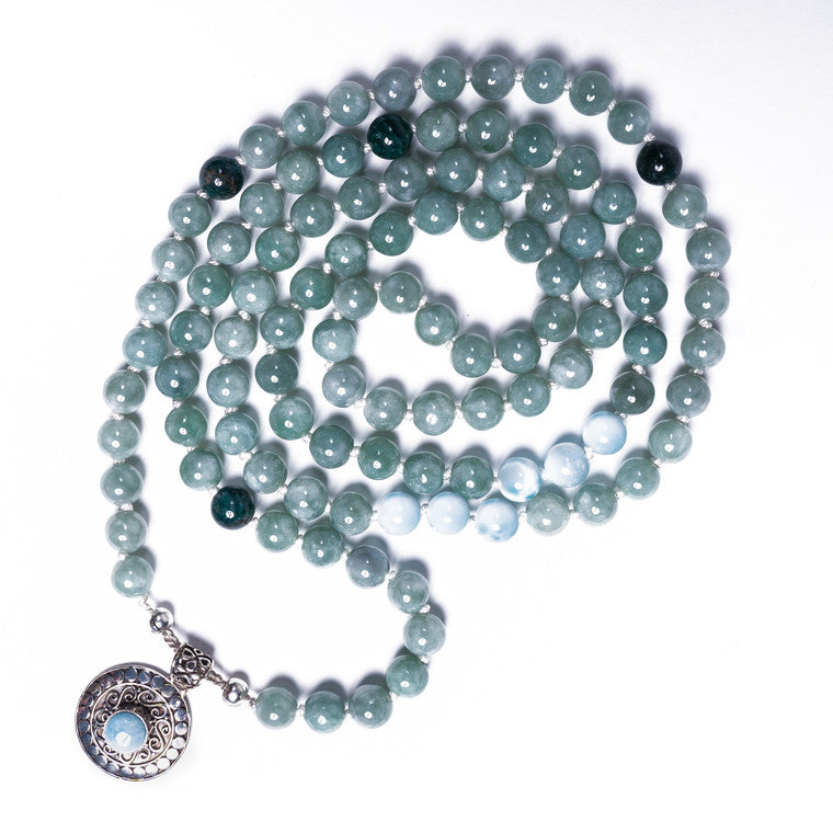 Crystal & Gemstone Jewelry Store in Port Credit Mississauga