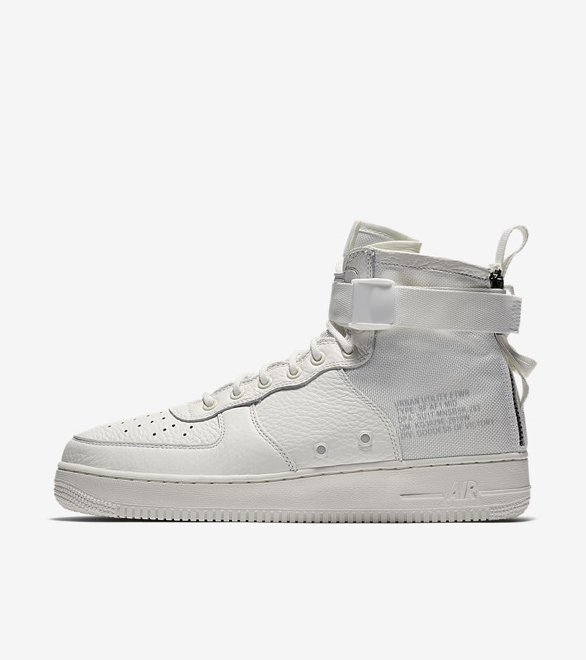 air force 1 sf mid