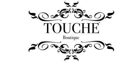 Touche Boutique
