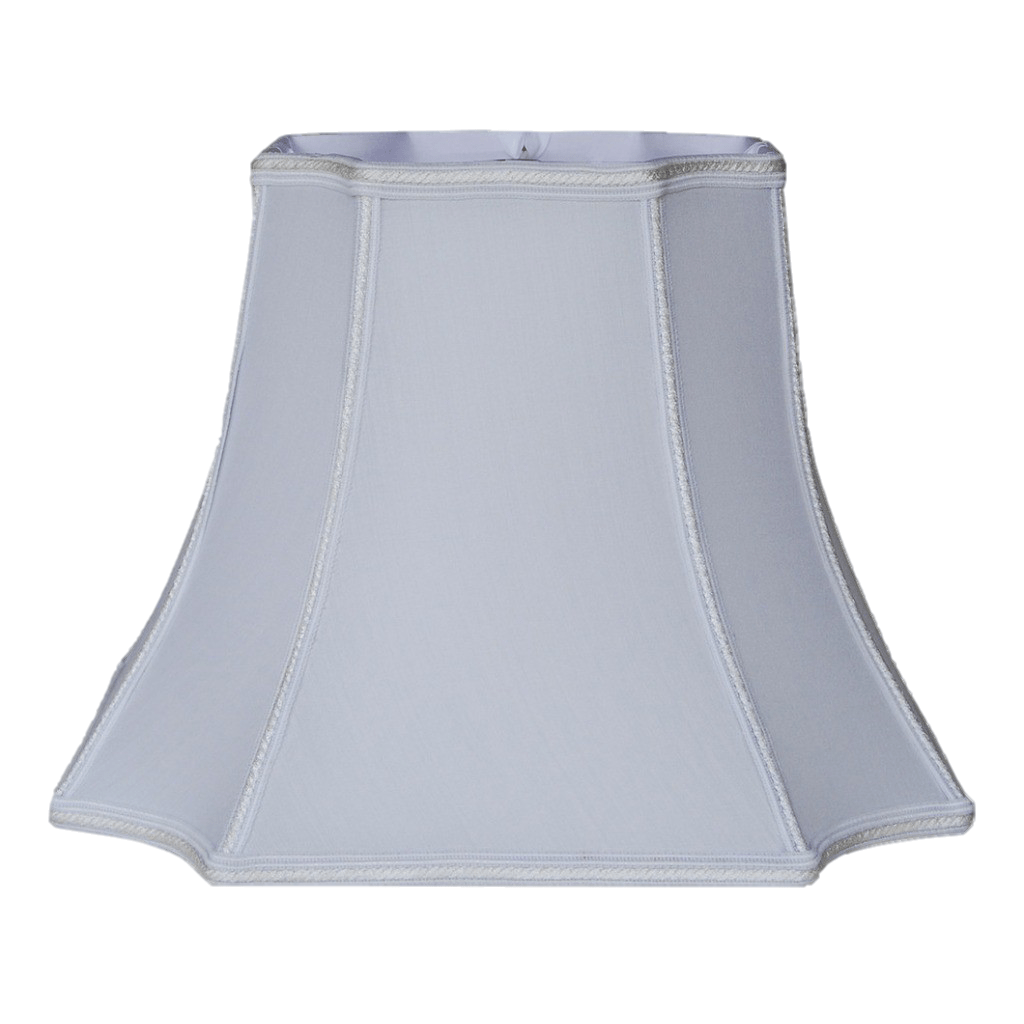 East Enterprises lamp shade Cambridge Square Lamp Shade