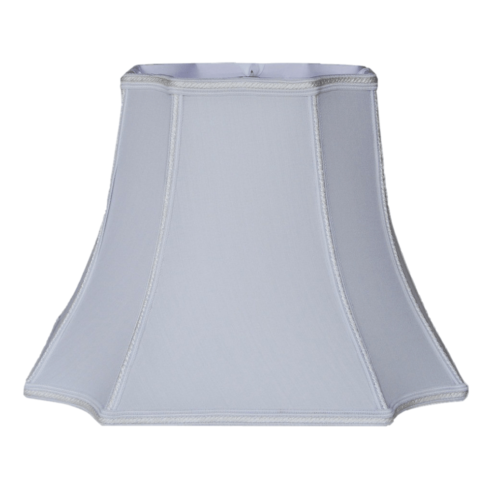 lamp shade Cambridge Square Lamp Shade