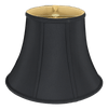 Lamp Shade Solution (3.5 x 5.25) x (7 x 10) x 8.5