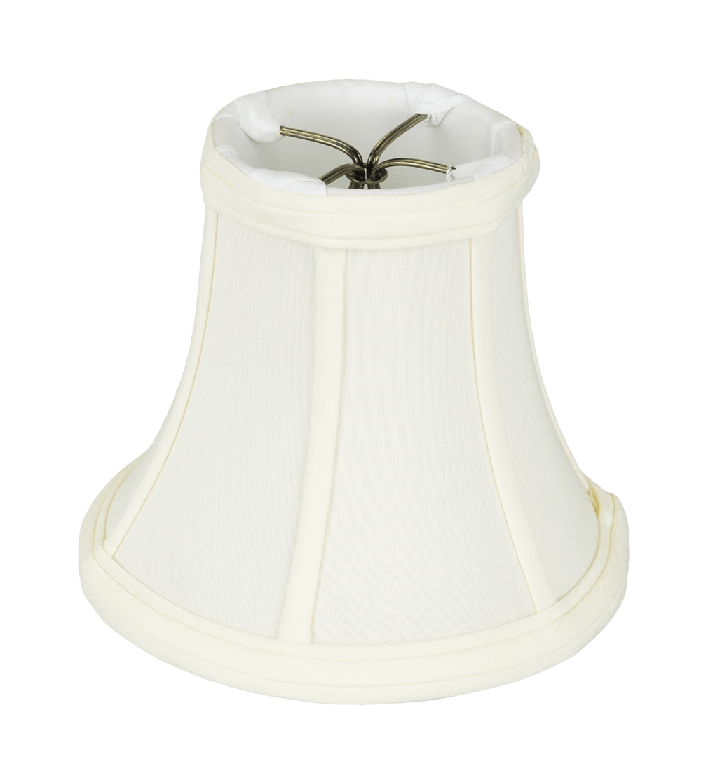 ML lamp shade 3 x 4 x 4