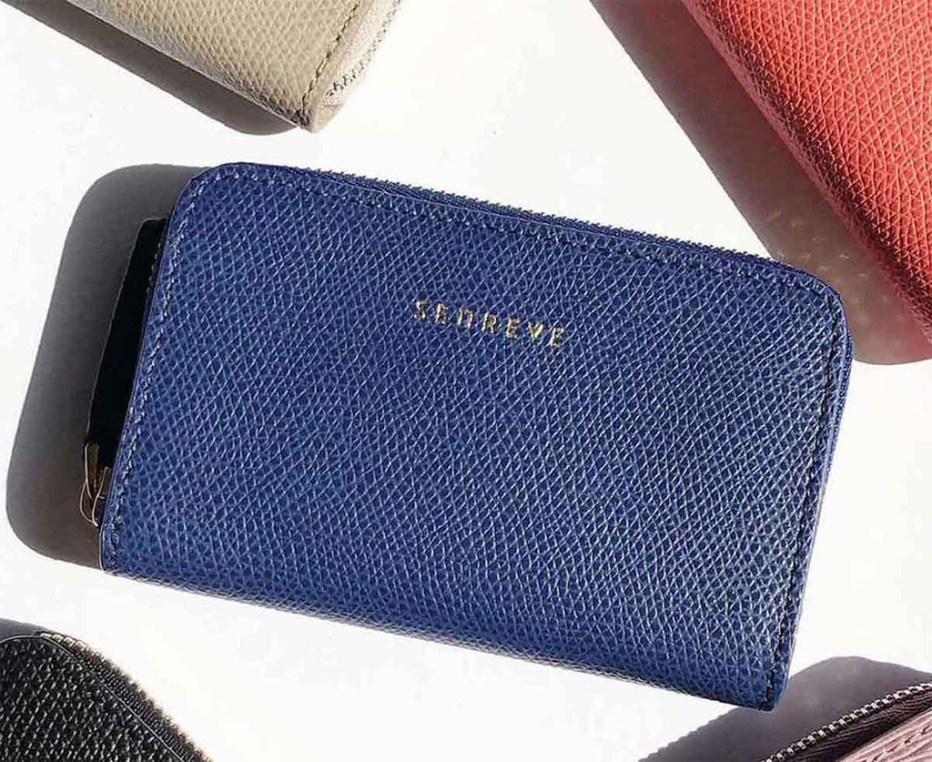 Card Wallets: What to Look for When Buying One