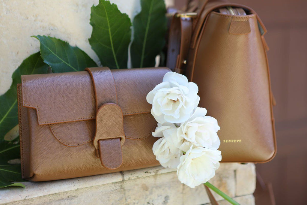 Vegan Leather Bags: Everything You Need to Know