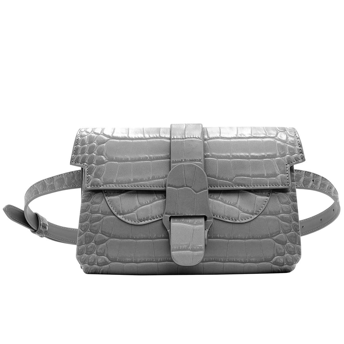 Dragon Storm Aria Belt Bag