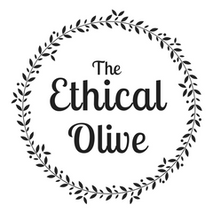 The Ethical Olive