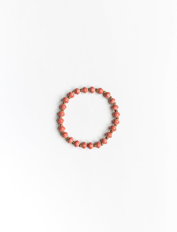 Daphne Bracelet-The Ethical Olive