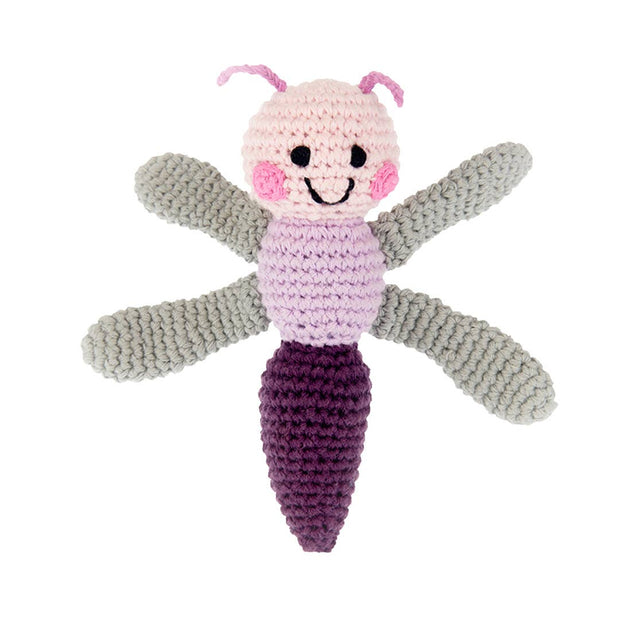 Dragonfly Rattle