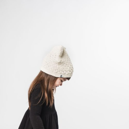 Kitten Hat-The Ethical Olive