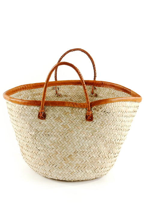 Palm Shopper