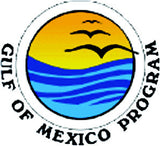 Gulf of Mexico Program
