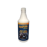 BOOYAH CLEAN Heavy Duty Bilge Cleaner - QUART
