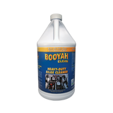 BOOYAH CLEAN Heavy Duty Bilge Cleaner - GALLON