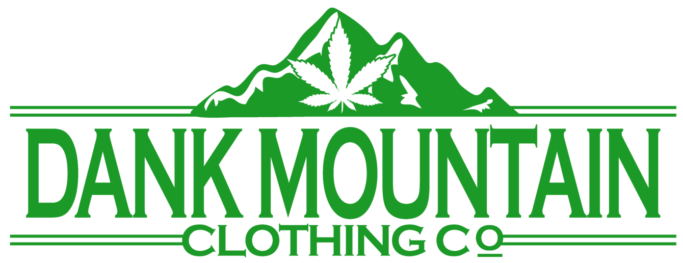 Dank Mountain