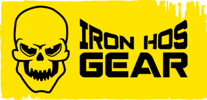 Iron Hos Gear