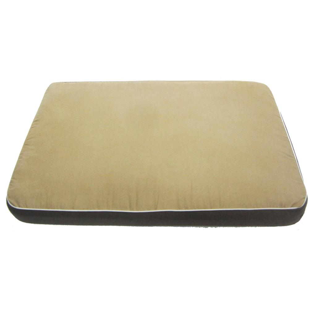 InnPlace Cushion For InnPlace Furniture Kennels