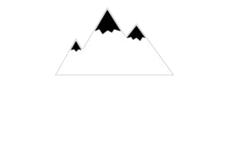 Home And Wild