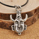 Amulet Necklace - 50% OFF + Free Shipping - Wondersaleshop