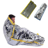Survival Sleeping Bag - Wondersaleshop