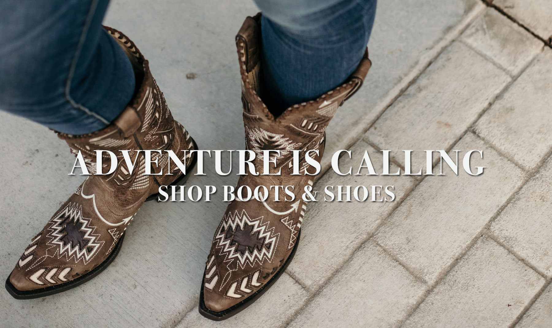 Rural Haze   Western Inspired Boots and Clothing