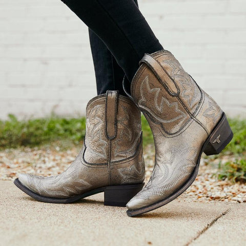 Lane Saratoga Bootie in Shattered Ore