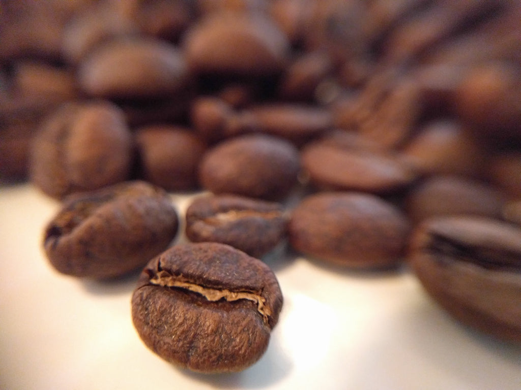 Honduras COMSA - Royal Reserva honey