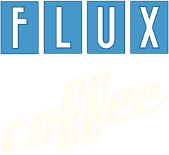 Flux Coffee