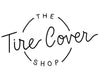 The Tire Cover Shop
