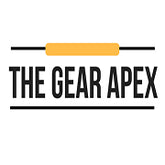 The Gear Apex