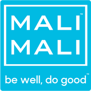 Mali Mali Coupons & Promo codes