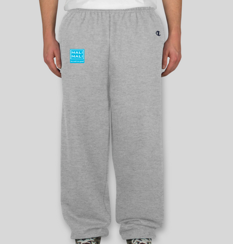 Mali Mali Sweatpants